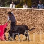 Actividad-Ganadera-Almuerzo-Campero (25)
