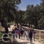 Actividad-Ganadera-Almuerzo-Campero (28)