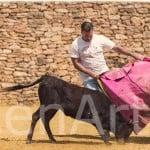 Actividad-Ganadera-Almuerzo-Campero (35)
