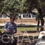 Actividad-Ganadera-Almuerzo-Campero (55)
