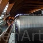 Antiguo-Pabellon-EXPO92-Eventos-Sevilla (12)