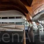 Antiguo-Pabellon-EXPO92-Eventos-Sevilla (13)