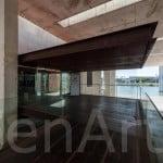 Antiguo-Pabellon-EXPO92-Eventos-Sevilla (17)