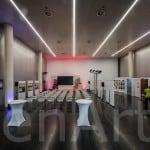 Antiguo-Pabellon-EXPO92-Eventos-Sevilla (6)