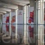 Antiguo-Pabellon-EXPO92-Eventos-Sevilla (8)