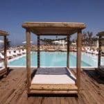 Beach-Club-Eventos-Cadiz (1)