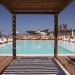 Beach-Club-Eventos-Cadiz (2)