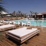 Beach-Club-Eventos-Cadiz (3)