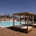 Beach-Club-Eventos-Cadiz (4)