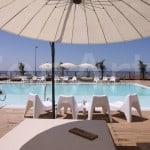 Beach-Club-Eventos-Cadiz (5)