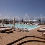 Beach-Club-Eventos-Cadiz (6)