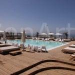 Beach-Club-Eventos-Cadiz (6)