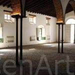 Bodega-Autentica-Sevilla (1)