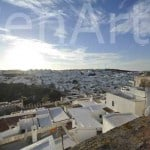 CAstillo-en-Cadiz-para-eventos (10)
