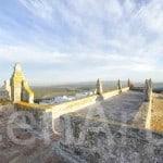 CAstillo-en-Cadiz-para-eventos (11)