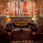 Casa-Palacio-4-Eventos-Sevilla-14