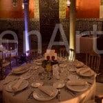 Casa-Palacio-4-Eventos-Sevilla-16