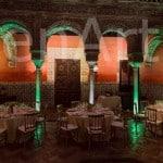 Casa-Palacio-4-Eventos-Sevilla-18