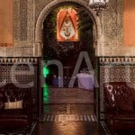 Casa-Palacio-4-Eventos-Sevilla-21