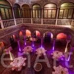 Casa-Palacio-4-Eventos-Sevilla-7