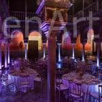 Casa-Palacio-4-Eventos-Sevilla-8