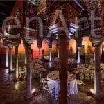 Casa-Palacio-4-Eventos-Sevilla-9