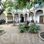 Casa-Palacio-Cordoba-20 (10)