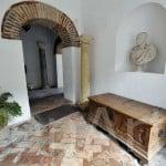Casa-Palacio-Cordoba-20 (12)