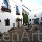 Casa-Palacio-Cordoba-20 (13)