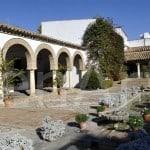 Casa-Palacio-Cordoba-20 (15)
