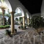 Casa-Palacio-Cordoba-20 (18)