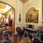 Casa-Palacio-Cordoba-20 (3)