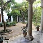 Casa-Palacio-Cordoba-20 (7)