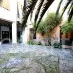 Casa-Palacio-Granada-22 (1)