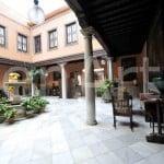 Casa-Palacio-Granada-22 (2)