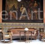 Casa-Palacio-Granada-22 (4)