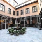 Casa-Palacio-Granada-22 (5)