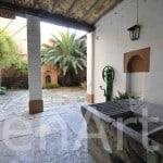 Casa-Palacio-Granada-22 (6)