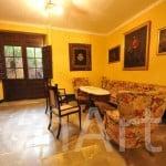 Casa-Palacio-Granada-22 (7)