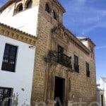 Casa-Palacio-Málaga-23 (1)