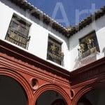Casa-Palacio-Málaga-23 (12)