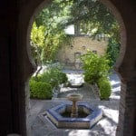 Casa-Palacio-Málaga-23 (13)