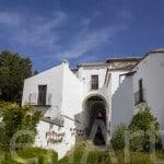 Casa-Palacio-Málaga-23 (2)