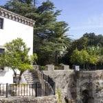 Casa-Palacio-Málaga-23 (3)