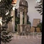 Casa-Palacio-Málaga-23 (4)