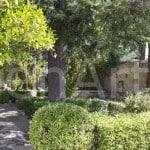 Casa-Palacio-Málaga-23 (6)