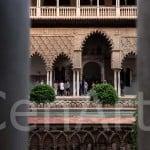 Casa-Palacio-Sevilla-15 (11)