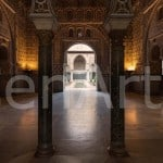 Casa-Palacio-Sevilla-15 (18)
