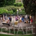 Casa-Palacio-Sevilla-15 (19)