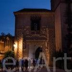 Casa-Palacio-Sevilla-15 (2)